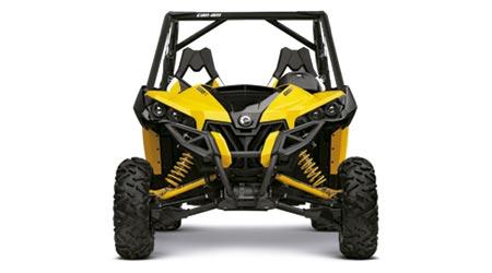 Venta, reparacion, recambios y accesorios para buggys Cucharrera Quads