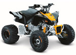 can-am-quad-ds-90-x