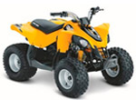 can-am-quad-ds-90