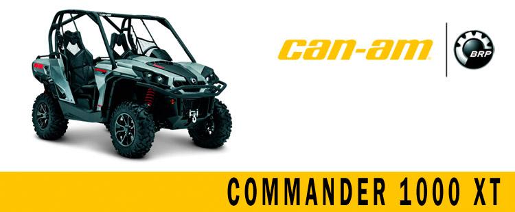 commander-1000-xt-cucharrera-quads