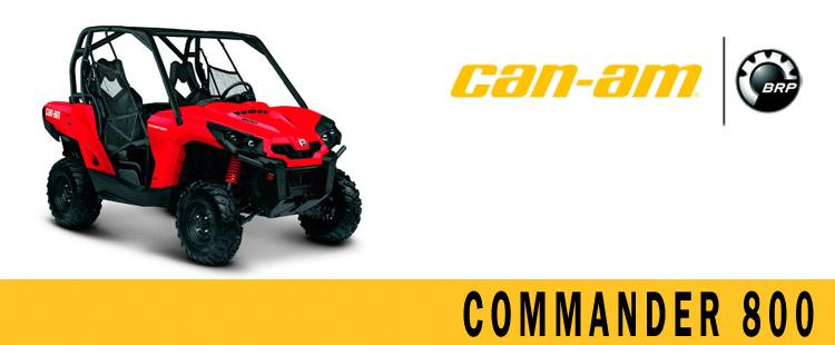 commander-800-1-quads-cucharrera