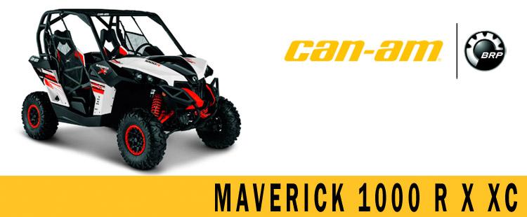 maverick-1000-r-x-xc-cucharrera-quads
