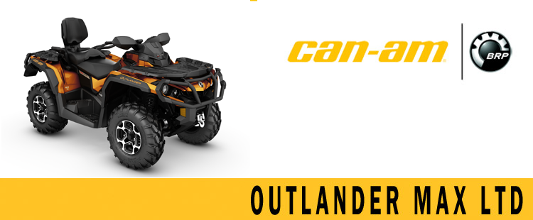 outlander-max-ltd-quads-cucharrera
