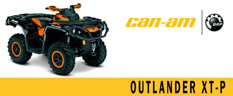 outlander-xp-p-quads-cucharrera