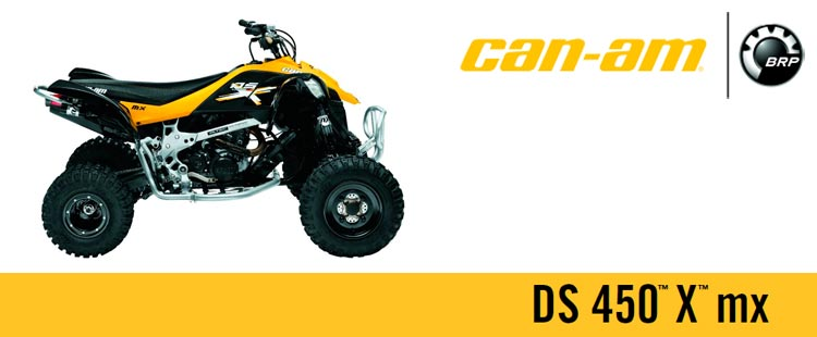 quad-can-am-ds-459xmx
