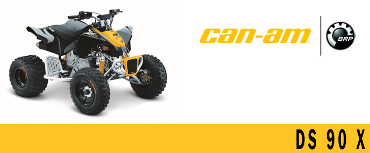 quad-can-am-ds-90-x