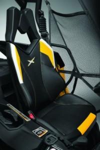 Maverick X rs seient (Custom)