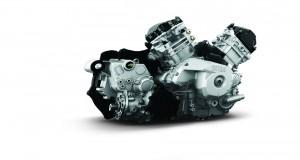 Rotax 500-650-800
