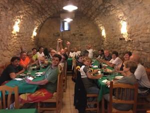 Cucharrera Quads Excursió Andorra 2016 (11)
