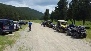 Cucharrera Quads Excursió Andorra 2016 (14)