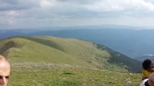 Cucharrera Quads Excursió Andorra 2016 (8)