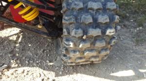 Cucharrera quads- Moncayo Bardenas Buggies 2016 (10)
