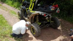 Cucharrera quads- Moncayo Bardenas Buggies 2016 (11)