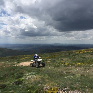 Cucharrera quads- Moncayo Bardenas Buggies 2016 (16)
