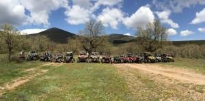 Cucharrera quads- Moncayo Bardenas Buggies 2016 (17)