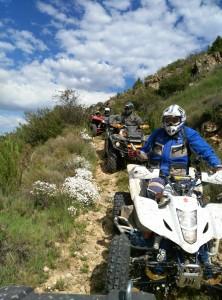 Cucharrera quads- Moncayo Bardenas Buggies 2016 (18)