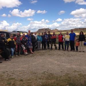 Cucharrera quads- Moncayo Bardenas Buggies 2016 (5)