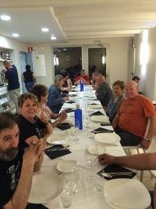 Cucharrera quads- Moncayo Bardenas Buggies 2016 (9)